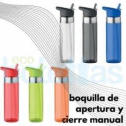 eco botellas tritan personalizadas 1 (8).jpg